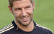 Hitzlsperger okrepil West Ham United